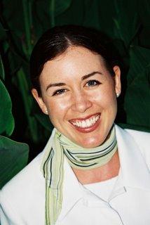 Chelsea McLean