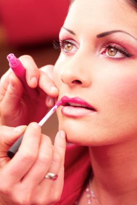 make-up-girl-714409.jpg