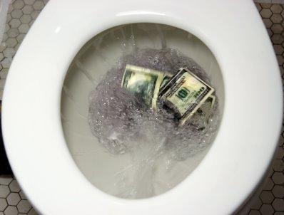 money-toilet-768359.jpg