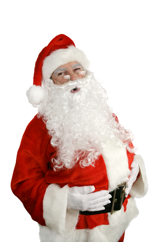 http://www.tailored.com.au/uploaded_images/santa-749475.jpg