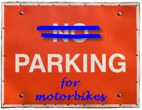 parking-sign-01