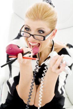 lots-of-calls