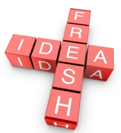 Web site marketing ideas