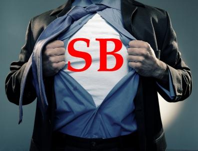 Super Brendon
