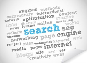 Be found in Google search results and generate more sales.