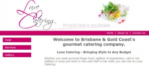 Caterer Gold Coast Worth A Shout Out