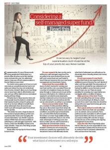 BIS Cosgrove_Getit Magazine