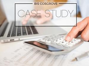 CASE STUDY (5)