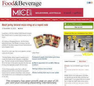 local-legends_foodbeverage-mag