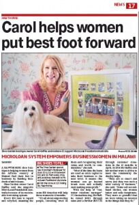 Shoe-Garden_South-East-Advertiser