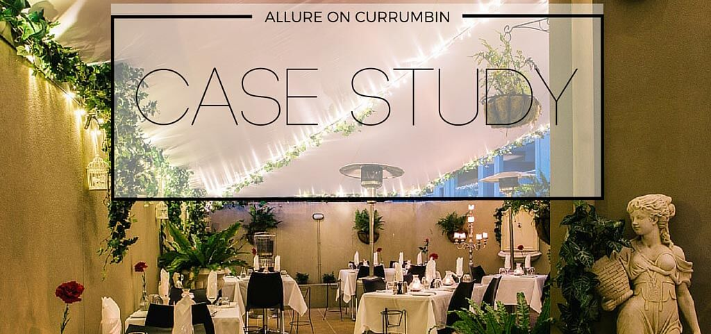 allure-case-study-header