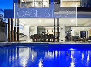 CASE STUDY (7)