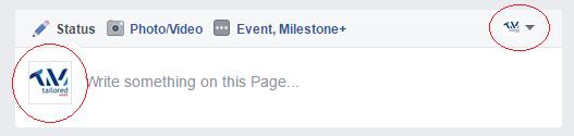 facebook-business-post