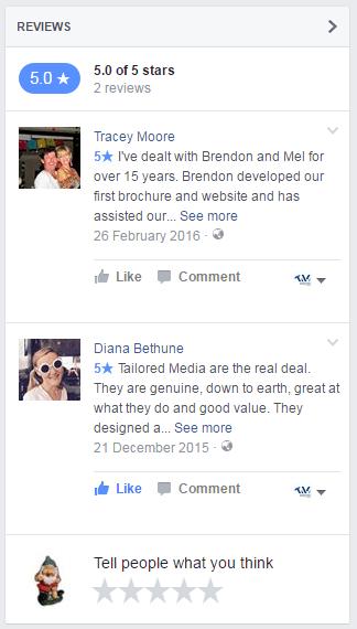 facebook-business-reviews