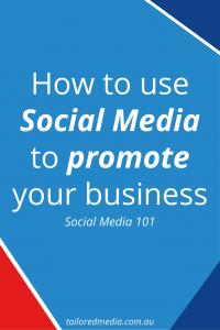social-media-101