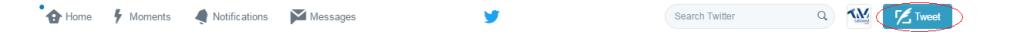 twitter-tweet-button