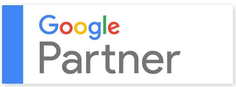 google-partner-rgb-mobile