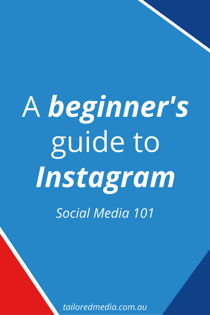 how-to-use-instagram