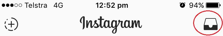 instagram-direct-message