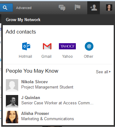linkedin-add-contacts