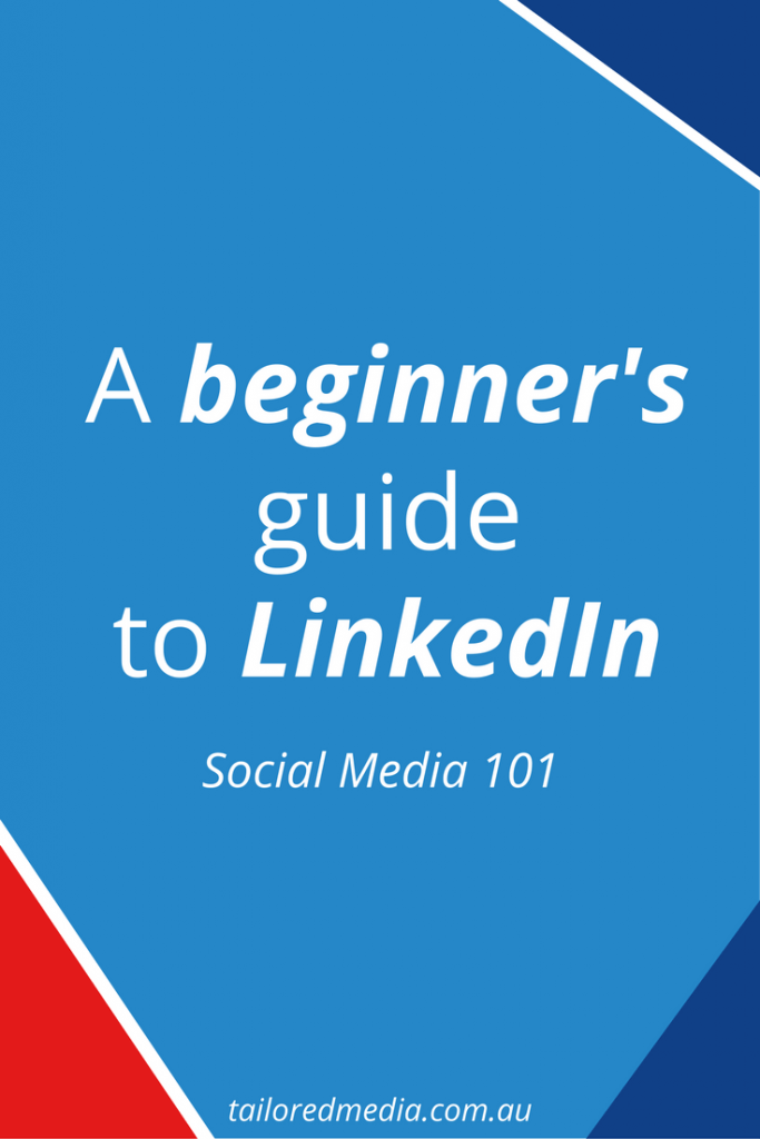 social-media-101-linkedin-posts-1