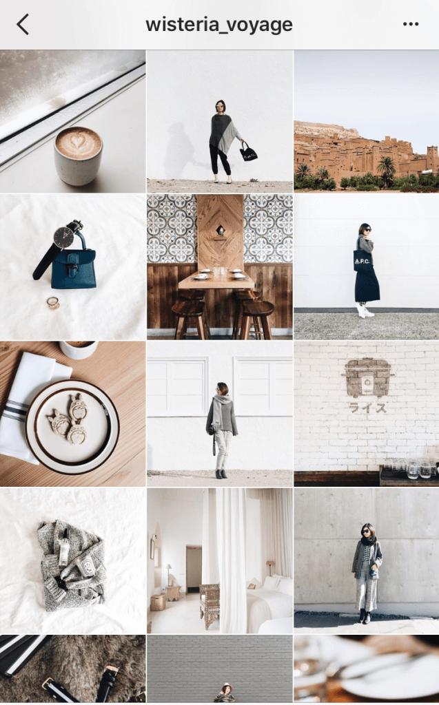 wisteria_voyage-ig-grid