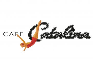 Welcome to Cafe Catalina