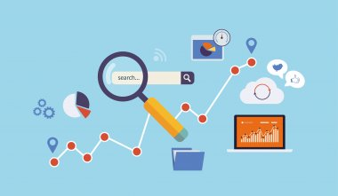 The Three Big Benefits of Search Engine Marketing