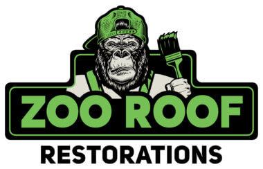 roof restorations gold coast